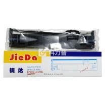捷达 JieDa 色带框/色带架 680KⅡ/690K (黑色) (20盒起订)