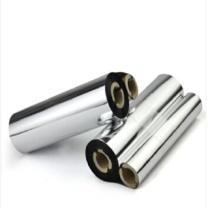 国产 蜡基碳带 110mm*70m (黑色)