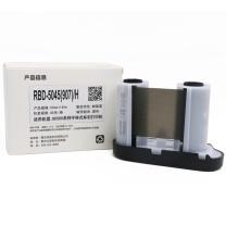 伟文 标签打印机碳带 RBD-5045(907)/H (黑)