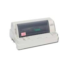 富士通 FUJITSU 富士通 针式打印机 DPK700