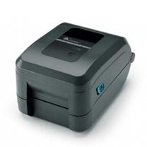 斑马 条码打印机 GT800 300dpi