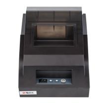 晨光 M&G 58热敏票据打印机 AEQ96770