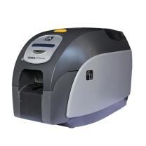 斑马 证卡打印机 ZXP Series 3C  (双面)