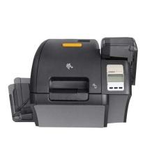 斑马 证卡打印机 ZXP9-PC单面 (黑色)