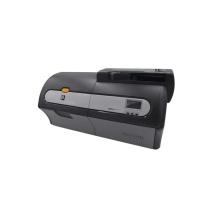 斑马 证卡打印机 ZXP7双面 (黑色)