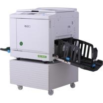 理想 RISO 打印机 SF5351C