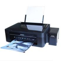 爱普生 EPSON 打印机 L365 无线wifi打印机