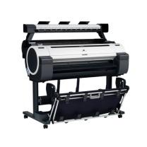 佳能 Canon A0大幅面打印机 IPF771