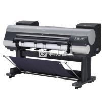 佳能 Canon 喷绘机 IPF-8410S