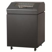 普印力 PRINTRONIX 高速行式打印机 P8208H  (含两年上门服务)