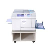 迪普乐 速印机 DP-A120 II
