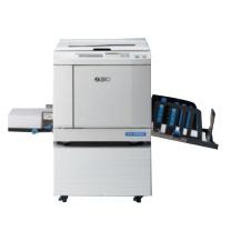 理想 RISO 速印机 SF9350C