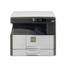 夏普 SHARP 复印机打印机 AR-2348D