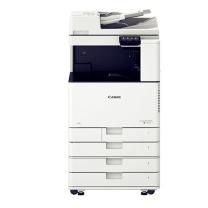 佳能 Canon 彩色数码复合机 iRC3020