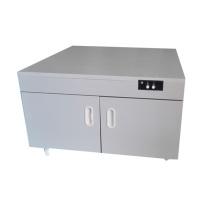 夏普 SHARP 机柜 复印机国产机柜