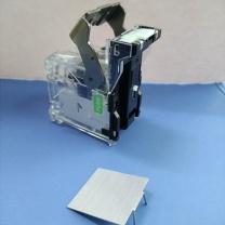 理光 RICOH 装订针 SR3220  (适用于C3004exSP)
