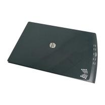 紫光 UNIS 平板扫描仪 D4800