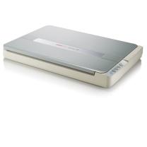 精益 Plustek 平板式扫描仪 OS1180  5S一张A3