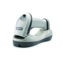 斑马 一维无线扫描枪 LI4278  (讯宝/摩托罗拉)