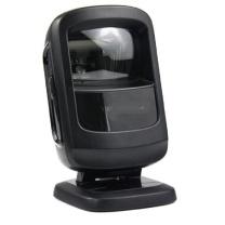 斑马 ZEBRA 二维码扫描平台 DS9208  (USB接口)(讯宝/摩托罗拉)