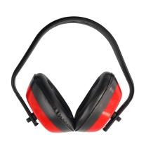 伏兴 防护耳罩 防噪隔音耳罩 防噪音耳罩 FX542