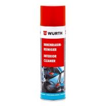 伍尔特 内饰活性清洁剂-500ML 893033