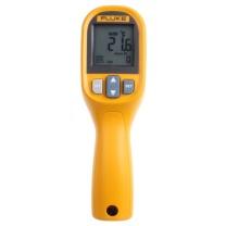福禄克 红外测温仪 MT4 MAX