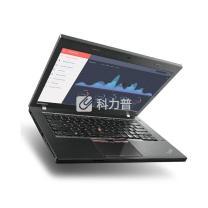 联想 lenovo 笔记本电脑 ThinkPad L460-56 14寸 i5-6200U 8G 512G SSD 2G独显 Win7Pro64 DVDRW 包鼠 三年上门  (BAT)