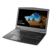 联想 笔记本电脑 拯救者R720 i7-7700HQ 8G 1T+128G SSD 4G独显 IPS 15.6英寸