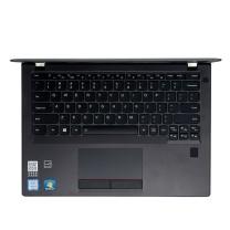 联想 lenovo 联想 笔记本电脑 昭阳K22-80  I3-6006U/4G/128G/W7H/指纹蓝牙