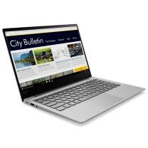 联想 lenovo 联想 笔记本电脑 小新潮7000  (i7-8550U 8G 256G MX150 2G)