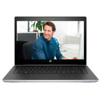 惠普 HP 笔记本电脑 HP ProBook 440 G5-15000202058 14英寸 I7-8550U 8G 1TB+128G 2G独显 无光驱 包鼠  无系统 一年上门(BAT)