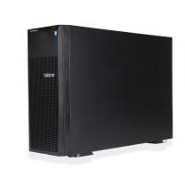 联想 lenovo 服务器 THINKSERVER TD350 23寸 E5-2630V4*2 16GDDR4*4 4TSATA 3.5寸 7.2K*4 480GSSD*1 R110I FOR RAID5 1*550W DVD 三年上门(BAT)