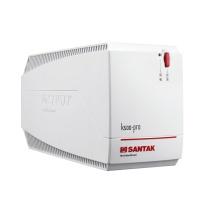 山特 SANTAK UPS 不间断电源 K500-PRO 300W
