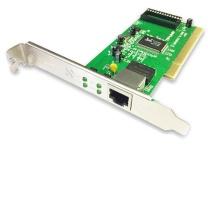 普联 TP-LINK 千兆有线网卡 TG-3269E PCI-E