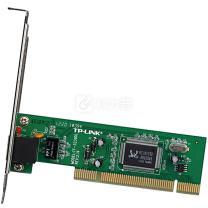 普联 TP-LINK PCI有线网卡 TF-3239DL 10M/100M