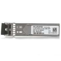 华为 HUAWEI 光纤模块 eSFP-GE-SX-MM850 企业级千兆多模