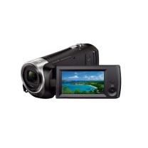 索尼 SONY 索尼 数码摄像机 HDR-CX405BCCN1 HDR-CX405