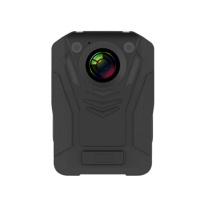 警翼 现场执法记录仪 JLY-16 (黑色)