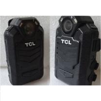 TCL 视频音频记录仪 TCLDWT5A1