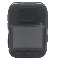 普法眼 执法记录仪 DSJ-PF3 (黑色) 3400万像素行车记录仪1296P红外夜视 内置GPS 黑色 内置32G