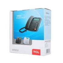 TCL HCD868(95)普通电话机