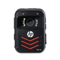 惠普 HP 执法记录仪 DSJ-A5 32GB