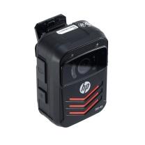 惠普 HP 执法记录仪 DSJ-A5 64GB
