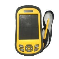 中海达 工业级移动GIS产品 Qmini M3 (黄色) 1台/盒