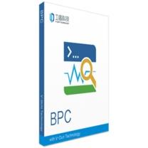卫盾 软件 BPC2300  硬件模块:2U 机架式设备;CPU:XEON 4核心 3.2GHz,8线程;内存:16G;硬盘:1TB