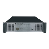 申导 S-GUIDE 功率放大器 CA-2820