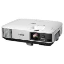 爱普生 EPSON 投影机套餐包 CB-2065  (5500/XGA/15000:1)主机+线材+吊架+安装