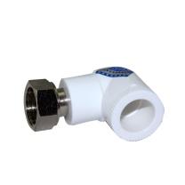 国产 热水器辅材 专用活接 dn20*1/2  (适用于阿里斯顿热水器)