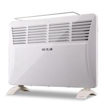 先锋 SINGFUN 对流式取暖器(快热炉) HD613RC-20